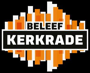 BeleefKerkrade-2000x1614px