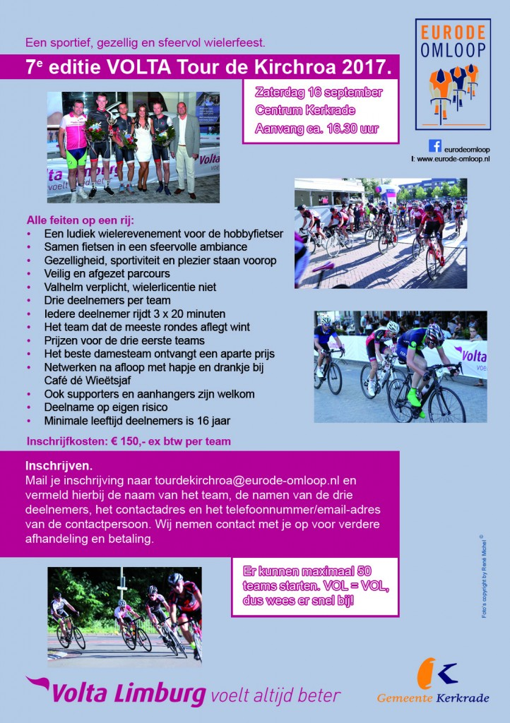 Flyer_Tour_de_Kirchroa_2017