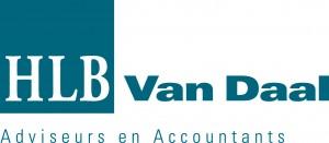 HLB Van Daal_Adviseurs en Accountants (1)