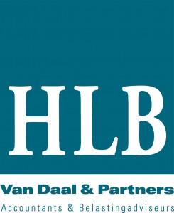 HLB Van Daal_CMYK_onder elkaar
