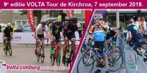 Headerfoto_Tour_de_Kirchroa_2019