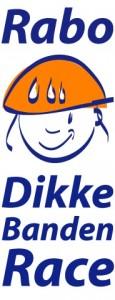 Logo Dikke Banden Race