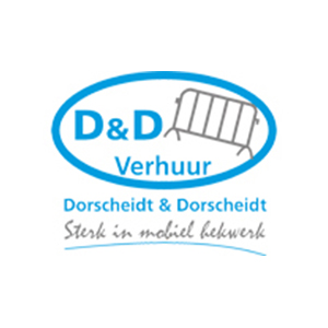 Dorscheidt & Dorscheidt Verhuur