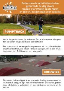 eurodeomloop-bandenrace-20212