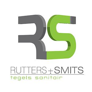Rutters en Smits