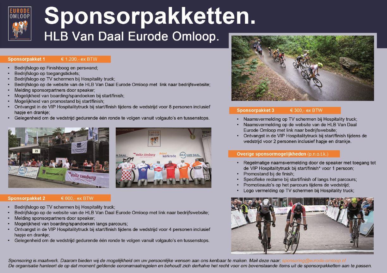sponsorbrochure 21