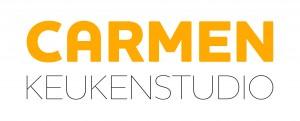 CARMEN KEUKENSTUDIO_RGB