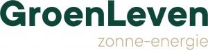 GroenLeven_Logo_RGB
