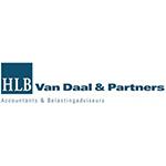 HLB van Daal