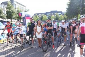 Tour de Kirchroa 041