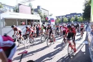 Tour de Kirchroa 047