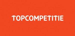 Topcompetitie
